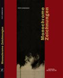 ISBN: 978-3-939817-78-9